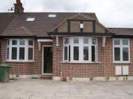 House Share in Fernbrook Drive, Harrow...