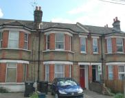 2 bed Flat in Aberdeen Rd, Croydon...