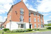 2 bedroom Apartment for sale in Pitchcombe Close...