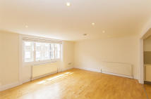 2 bed Flat to rent in Seymour Street, London