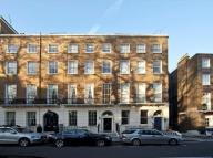 Flat to rent in Montagu Place, London