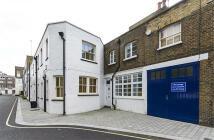 house to rent in Rodmarton Street