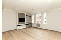 2 bed Flat in Devonshire Street...