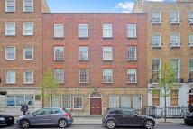Flat to rent in Devonshire Street