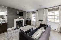 Balcombe Flat to rent