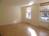 Flat to rent in Seymour Street, London