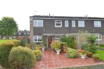 property for sale in Green Lane, Catshill, Bromsgrove