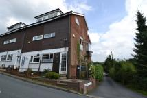 property for sale in Dayhouse Bank, Romsley, Halesowen