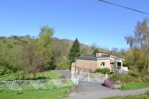 property for sale in Shut Mill Lane, Romsley, Halesowen