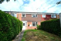 property for sale in Spencer Walk, Catshill, Bromsgrove