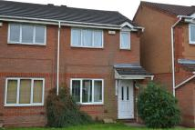 property for sale in Holly Hill Road, Rednal, Birmingham