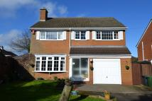 5 bed Detached property in Rochford Close, Rubery...