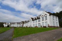 1 bed Flat for sale in Farley Lane, Romsley...