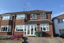 4 bed semi detached house for sale in Waseley Road, Rubery...