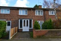 3 bedroom Terraced property for sale in Toll House Road, Rednal...