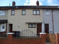 29 semi detached house to rent