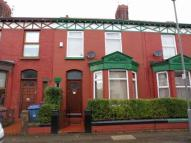 3 bedroom Terraced house to rent in 25, Avondale Road...
