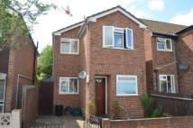 2 bedroom Detached house for sale in Grove Road, Wimbledon...