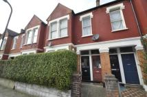Flat for sale in Acre Road, Colliers Wood...