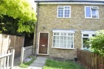 2 bedroom property in Handford Cottage...
