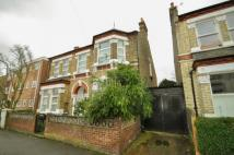 Devonshire Road Detached property for sale