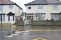 Broadwater Road property