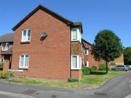 Flat for sale in Kipling Drive, Wimbledon...
