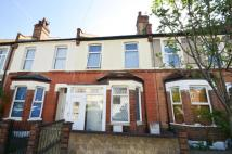 2 bed property in Grove Road, London, SW19