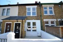 5 bed property to rent in All Saints Road...