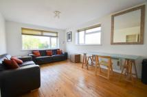 1 bed Flat to rent in Greener Court...
