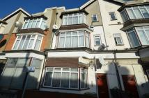 Flat for sale in Grenfell Road, Mitcham...