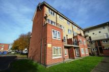 Flat for sale in Eleanor House, High Path...