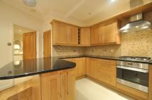 Flat for sale in Putney Bridge Road...