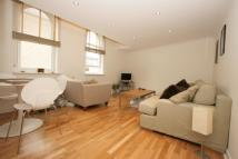 Flat for sale in Merton Road, Wimbledon...