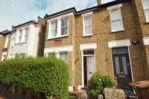 2 bed home in Florence Road, Wimbledon...