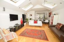 3 bedroom Terraced home in Florence Road, Wimbledon...