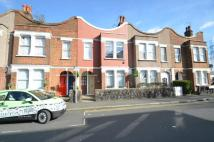 1 bed Flat for sale in Abbey Road, Wimbledon...
