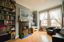 2 bed Flat to rent in Boundary Road...