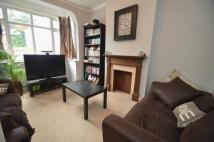 2 bed Flat in Rothesay Avenue...