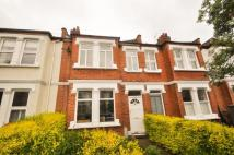 4 bed property to rent in Evelyn Road, London, SW19