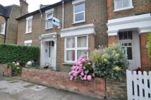 5 bedroom property in Oakhill Road, London...
