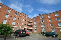 2 bedroom Flat for sale in Priory Close, High Path...