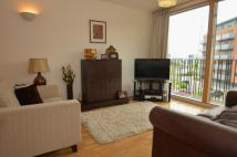 1 bedroom Flat for sale in Bennets Courtyard...