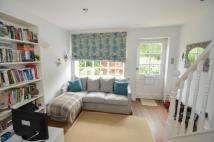 house for sale in Handford Cottage...