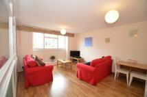 Lovell House Flat for sale
