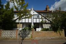 property to rent in Bournemouth Road...