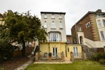 1 bedroom Flat to rent in Kingston Road, London...