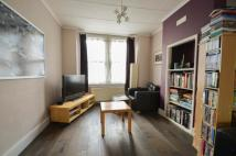 3 bed property for sale in Haydons Road, Wimbledon...