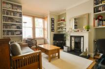 Flat for sale in Ridley Road, Wimbledon...