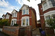 4 bedroom property in Bournemouth Road, London...